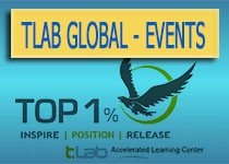 global-events